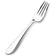 Windsor Table Fork 18/0