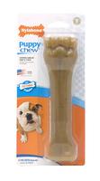 Nylabone Puppybone Chew - Souper x 1