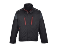 Portwest Texo Sport Jacket