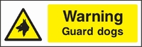 Security Sign SECU0011-1477