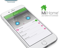 A simple and cost effective way to make your home more secure is by using Home Automation products. The Energenie MiHome range can help you feel more comfortable in your home and when you are away.