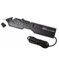 LED Circuit Tester