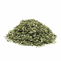 Parsley (Dried)-Nefis(Maydonoz)-(500gr)