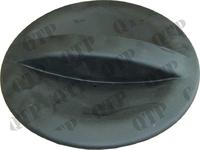 Water Filler Cap