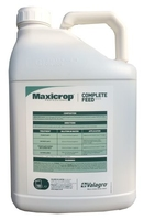 Maxicrop Complete Feed 10lt