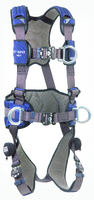 DBI-SALA ExoFit NEX Harness with Belt