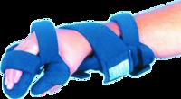 Lynx WHFO™ Deluxe Hand Orthosis
