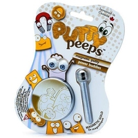 Putty Peeps Magnetic.