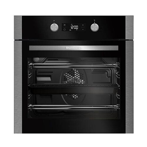 Blomberg 60cm Single Oven   OEN9302X