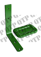 Foot Step Bracket
