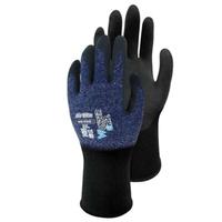 Wonder Grip Air Lite Glove Size 9