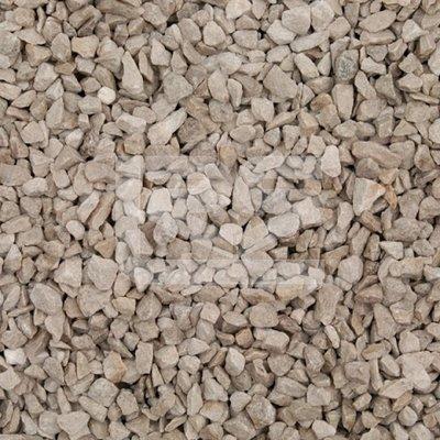 Premium Midi White Limestone