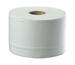 TORK 297423 SmartOne® Toilet Roll