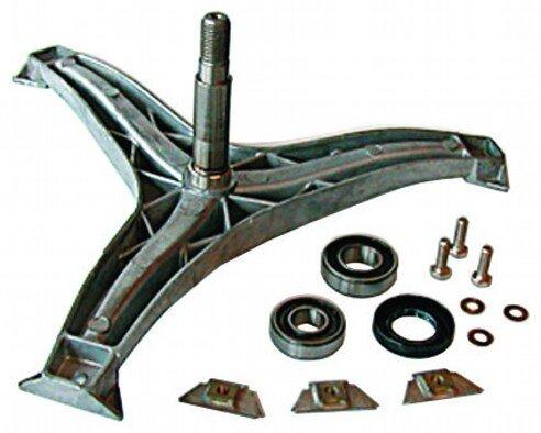 Hotpoint Washing Machine Drum Spider & Bearing Kit Genuine