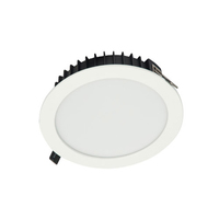 Robus Eternity IP54 18W LED Downlight 4000k