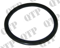 Oil Bath Air Filter Ring