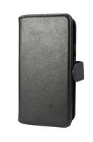 FOLIO1256 Motorola Moto G4