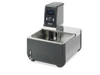 Thermostatic Bath Grant Tc120-St18 18L S/S 23
