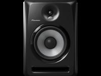 Pioneer S-DJ80X | 8-inch active reference speaker