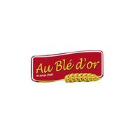 Filo Pastry Au Ble Dor (Baklavalik Yufka)-(1x470g)