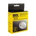 BRK Ionisation Smoke Alarm Battery Operated