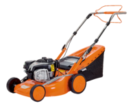 DORMAK CR50SP Lawnmower