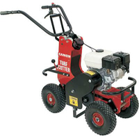 CAMON TC07 Turf Cutter