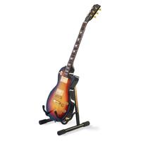 ATHLETIC GIT4U Guitar Stand