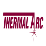 Thermal Arc