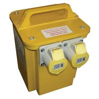 3.3KVA transformer Copper/Aluminum (Ploughing Special Discount Price)