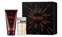 Hugo Boss Orange 40ml 2pc Giftset