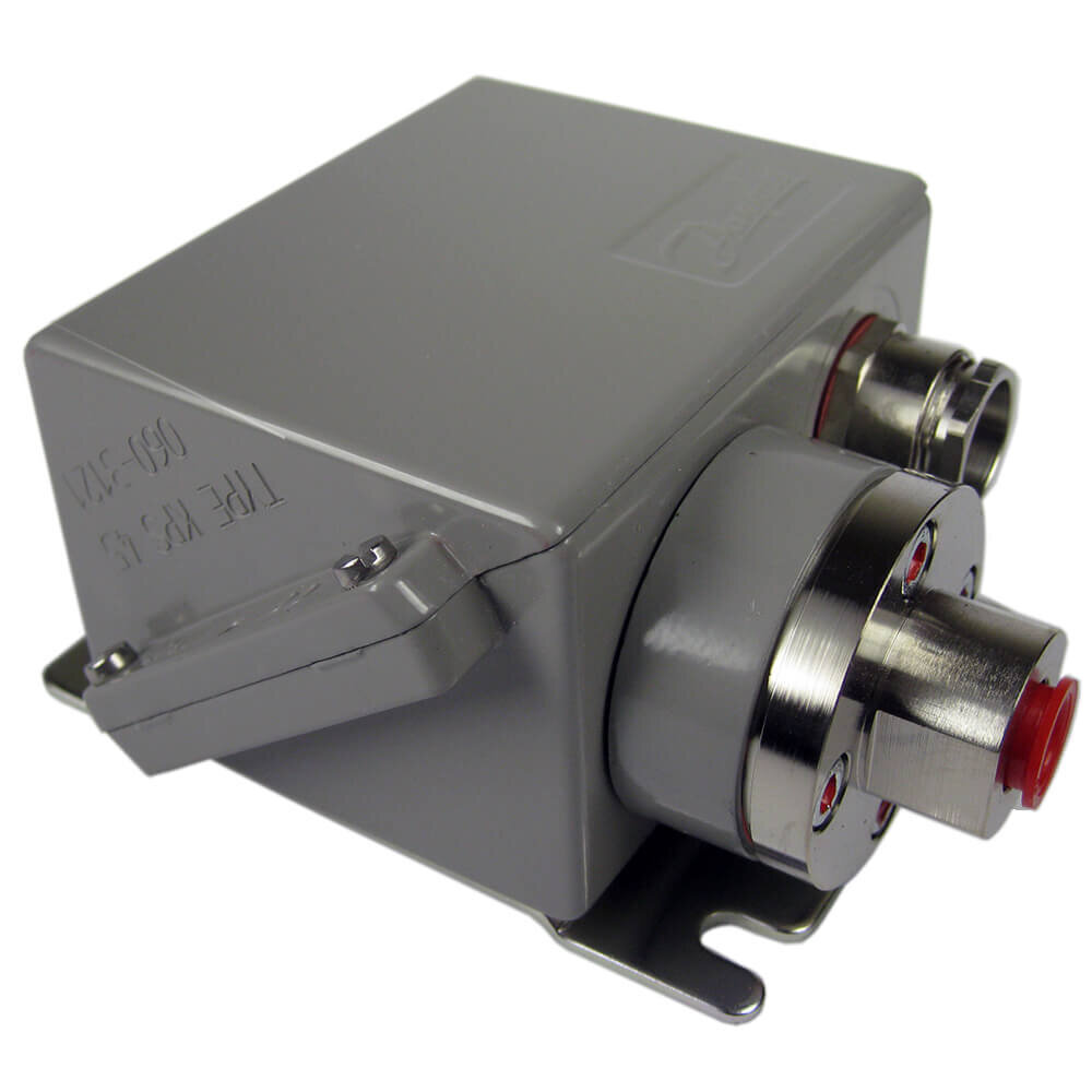 060-312066 Danfoss Type KPS43 High Pressure Switch