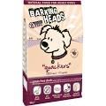 Barking Heads Adult Dog Quackers Grain Free 12kg