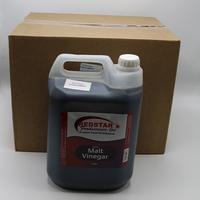 Vinegar (Malt)-Redstar-(5lt)