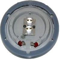 Burco Water Boiler Element ( Flat Plate Type ) 62089