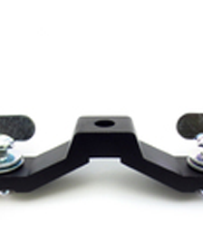 Product Specific Clamps