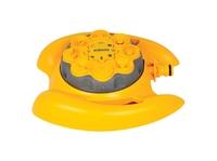 Hozelock New Dial Sprinkler