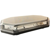 "16"" Eclipse Lightbar  
