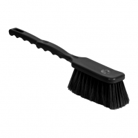 ESD Bread Brush - Long Handled, 410mm
