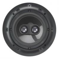 """Q Acoustics Qi65C ST 6.5"""" Ceiling Speaker"""