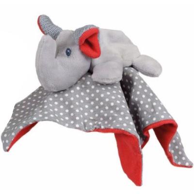 Elephant Comfort Cuddle