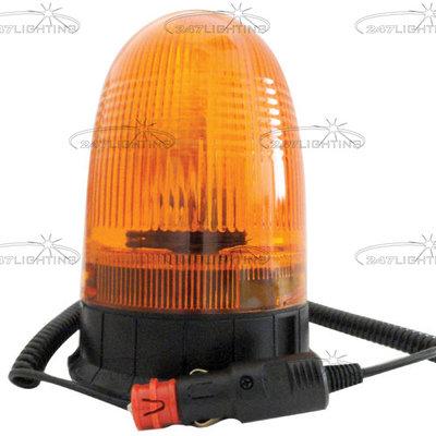 LED Magnetic Beacon