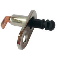 Door / Alarm Switch Standard Plunger