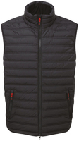 Tuffstuff Elite Ribbed Bodywarmer 235
