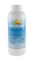 Proplant Fungicide 1lt