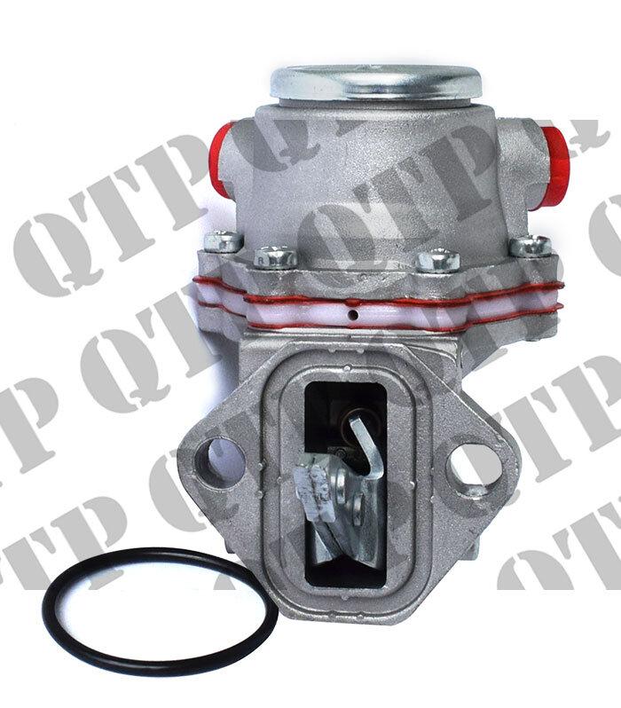 52276_Fuel_Lift_Pump.jpg
