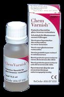 DENTSPLY - CHEM VARNISH