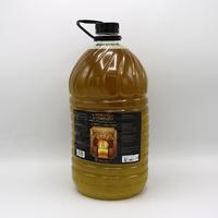Ambrosio de Cordoba Extra Virgin Olive Oil 5ltr