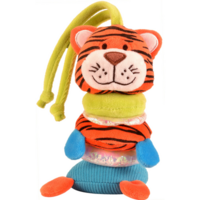 Buzzybody Tiger