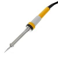 Soldering Iron 40 Watts 110-120V Yellow